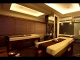 ORA REGENESIS SPA | The Latest and Most Popular Spa Services  and Spa Treatments in Pune