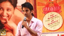 Priyanka Chopra & Ram Charan Teja promote Zanjeer on Jhalak Dikhla Jaa 6