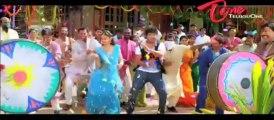 Band Baaja Movie Songs   Band Baaja Title Song   Tanish   Roopal