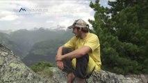Highline - Slakicimes - Les immanquables