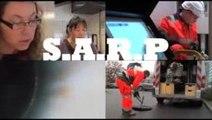 SARP-Fosse septique-Assainissement-Débouchage canalisation Toulouse-Vidange-curage-pompage fosse-31