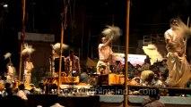 Varanasi-Allahabad kumbh mela-Arti shot-hdc-tape-7-7