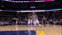 Top 10 bétisier NBA 2012-13 - A voir.. vraiment marrant le basket-ball!
