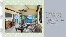 Cottage Rental in Hawaii Kaanapali-Home Rental Hl