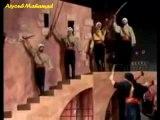 غسان صليبا لمعت أبواق الثورة