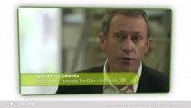 Démarche éco-responsable et environnementale de la marque Thermor