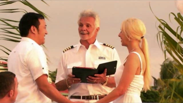 Below Deck Season1 Episode8 There's a New Captain Part 1 Full HD