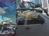 2013 Chevrolet Tahoe Dealer Riverview, FL | Chevy Tahoe Dealership Riverview, FL