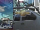2013 Chevrolet Tahoe Dealer Tampa, FL | Chevy Tahoe Dealership Tampa, FL