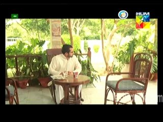 Ishq Hamari Galiyon Mein - Episode 8 - August 22, 2013 - Part 1