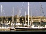 Ville de Lorient - Le Port - Morbihan