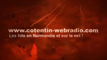 cotentin webradio en normandie > Hits #club #electro #dance !