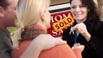Orlando Florida Home Sales | Orlando Home for Sale | Orlando Florida Realtors