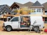 Chevy Cargo Van Dealer Tampa, FL | Chevrolet Cargo Van Dealership Tampa, FL