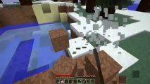 Minecraft Hardcore II - EP 1 - Lets Try Again!
