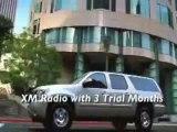 2013 Chevrolet Suburban Dealer Riverview, FL | Chevy Suburban Dealership Riverview, FL