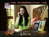 Shabe arzo ka alam Episode 9 - 17th June 2013