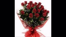 alibeyköy çiçekçi istanbul çiçekçi
