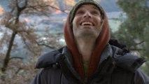 Reel Rock: Chris Sharma and Adam Ondra - The World's Hardest Route
