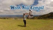 Week Fail Compil n°6
