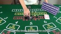 Texas Omaha poker cheating analyzer|poker soothsayer|poker predictor|poker cheating device