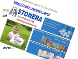 Colour Enhancers for Marble, Granite and Epoxy for Marble, Granite & Stone