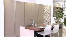 Cuisines - Salles de bains - Placards - Lauréat Cuisines et Bains -