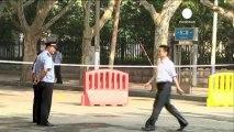 Témoignage à charge de Gu Kailai contre Bo Xilai