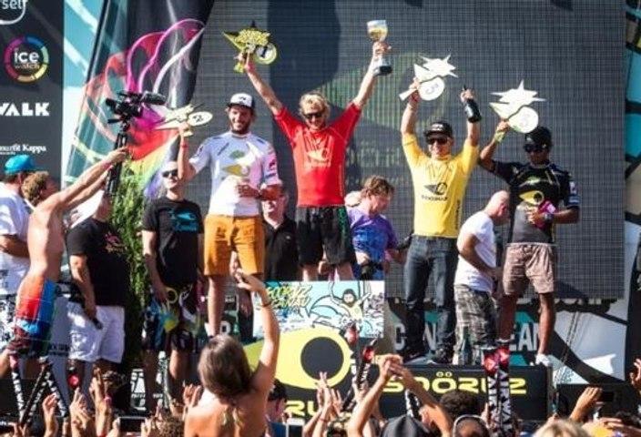 Best Of The Week #21 : Sooruz Lacanau, Skate, Sail, Ski, Motocross, Wakeboard, BMX, Snowboard, Surf