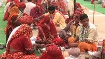 Child marriage-rajasthan-2