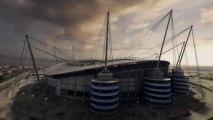 FIFA 14 : ambiance et décors visuels de plus en plus réalistes !