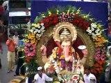Ganesh-chaturthi-mdv-982-19