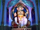 Ganesh-chaturthi-mdv-982-7