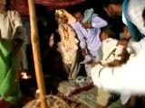 rajasthan-alwar-child marriage-14
