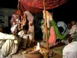 rajasthan-alwar-child marriage-15