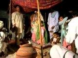 rajasthan-alwar-child marriage-17