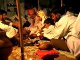 rajasthan-alwar-child marriage-6