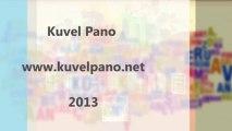 Kuvel Pano ( Elektrik Pano )