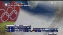 Sci nordico,  staffetta 4x10 km alle Olimpiadi di Torino 2006 - Perle di sport