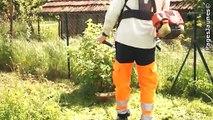 Ocito Services à la personne à Illzach dans le Haut Rhin
