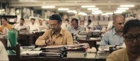 The Lunchbox - Official Trailer - Irrfan Khan - Nimrat Kaur - Nawazuddin Siddiqui