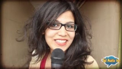 Madras Cafe Public Movie Review | John Abraham, Nargis Fakhri | Bollywood Hindi Film