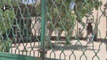 Egypte : la chasse aux islamistes est lancée