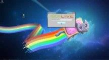 ▶ Téléchargement gratuit GRATUIT Xbox Live Codes générateur [ August 2013 ]