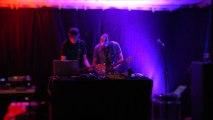 A Thousand Vows & Tarkatak live at freiGANG Oldenburg