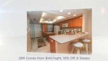Anna Maria Island Luxury Vacation Rentals-FL Rentals