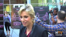 Afternoon Delight with Jane Lynch in Hollywood - Hollywood.TV