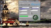 Jailbreak iOS 6.1.3 UnTethered iPad, iPhone 4, iPod Touch 4 Mac and Windows