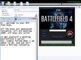 Battlefield 4 key|The TOTALLY AWESOME Battlefield 4 Key