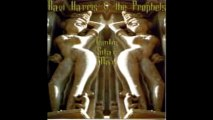 Ravi Harris & The Prophets - Gimme Some More & Hot Pants